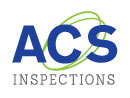 Asper Inspections