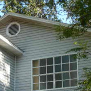 FREE Four-Point & Wind Mitigation Inspections With Home Inspection!